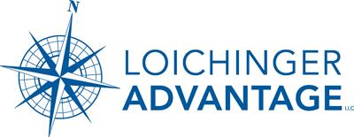 Loichinger Advantage