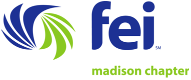 FEI Madison Chapter