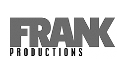 frank productions