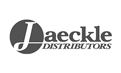 Jaeckle Distributors