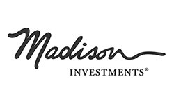 Madison Investments