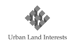 Urban Land Interests