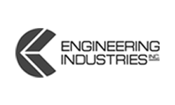 engineered industries