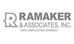 ramaker