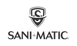 sanimatic