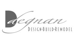 degnan logo