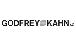 godfrey kahn logo