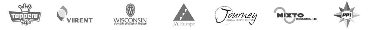 Loichinger Advantage Client Logos