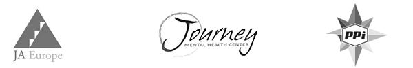 jaeurope, Journey Mental Health, PPI